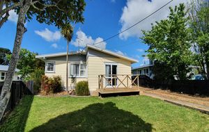 Calling First Home Buyers & Investors-BEO $430,000