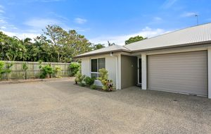 FULLY FURNISHED SHORT TERM ACCOMMODATION INVESTMENT OPPORTUNITY!