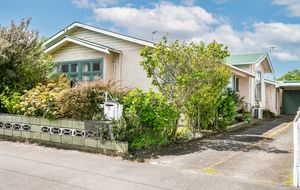 Character Home So Close To Town - BEO $469,500
