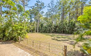 Contract Crashed - A RARE OPPORTUNITY! NEAR 2.5 ACRES IN PRIME PEACEFUL SETTING Motivated SELLERS WANT OFFERS!