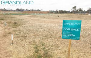 Registered Land | Central to all amenities