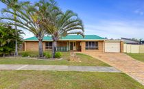 All I want For Xmas Is Wickfield !! UNDER CONTRACT!!