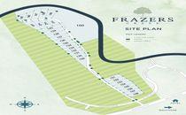 Frazers Creek Estate - Now Selling
