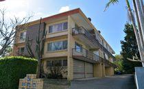 2 Bedroom Brick Unit - Heart Of Wavell Heights