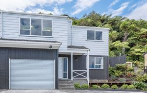 Gorgeous Ngaio Starter Or Investment
