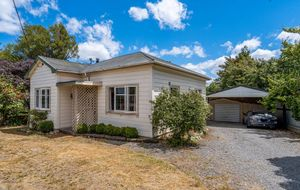 First Home Or Investment - BEO $490,000