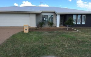 POSSIBLY  ONE OF THE BEST 4 BEDROOM  HOMES IN GRACEMERE. $285,000!
