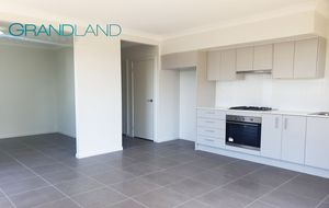 Coming Soon! Brand New 1 Bedroom Granny Flat With Carspace!