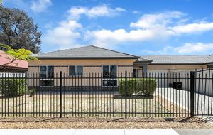 OPEN INSPECTION TUESDAY 23rd FEBRUARY 6PM to 6:30PM