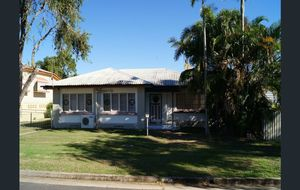 LOWSET RENDERED 2 BEDROOM EXOTIC HOME.  GREAT SIDE ACCESS. NEW ROOF HAS BEEN APPROVED & WILL BE INSTALLED! $215,000