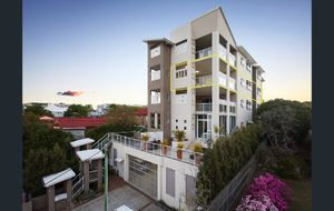 Rare opportunity in the Heart of Indooroopilly