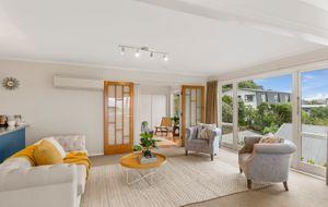 Seaviews in Seatoun BEO $1,695,000