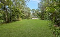 - UNDER OFFER - OVER 2 LEVEL ACRES in PRIME LOCATION with OLD COTTAGE