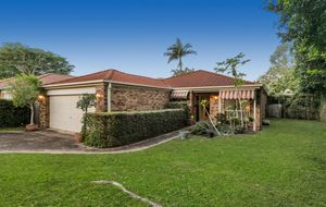Lowset Private Family Home