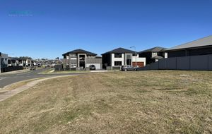 (AUCTION POSTPONED DUE TO COVID-19) HIGHPOINT - The Finest Land & Location