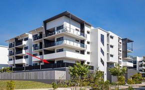 UNDER APPLICATION - Centrally located to Sunshine Coast University Precinct!