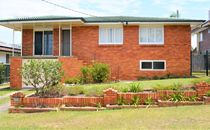 Renovated - 3 Bedroom High-Set Home - Air Conditioned