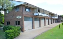 Modernised 2 Bedroom Unit - Great Location - Owner Wants Sold