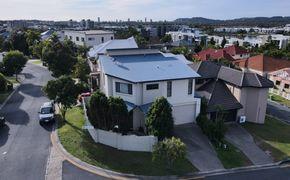 Excellent Duplex/Townhouse Position