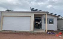 "CBD located Villas ""Cameron Grange"" - nearing  completion"