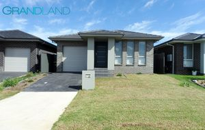 Perfect Location - Only a Short Walk to Local Schools!