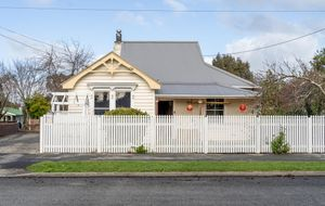 Hard To Resist - Buyer Enquiry Over $585,000