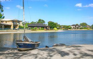 Lakeside Retirement Living