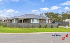 First home or ideal investment property