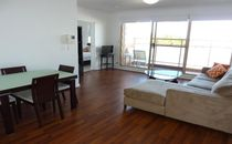 GORGEOUS FURNISHED ONE BEDROOM APARTMENT!