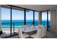 INVEST IN A 5-STAR BEACHFRONT LIFESTYLE