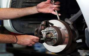 Automotive Workshop / Auto Electrical, Cleaning & Air Conditioning Specialist
