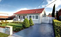 SOLD BY LISA SHERRY 0416 234 384 & BRAD FAIR 0416 069 349 - WHERE MEMORIES ARE MADE