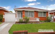 SOLD PRIOR TO AUCTION BY BRAD FAIR 0416 069 349 - LIKE A HOUSE