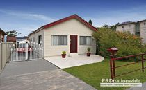 SOLD BY BRAD FAIR 0416 069 349 - FIRST HOUSE BUYERS