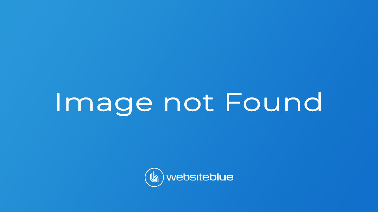 SEARCHING FOR VALUE? THEN SEARCH NO FURTHER!
